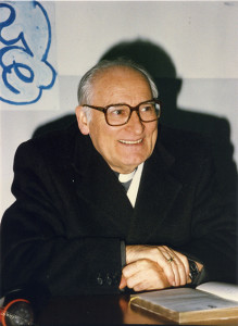 Bonicelli-97