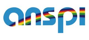 Logo ANSPI
