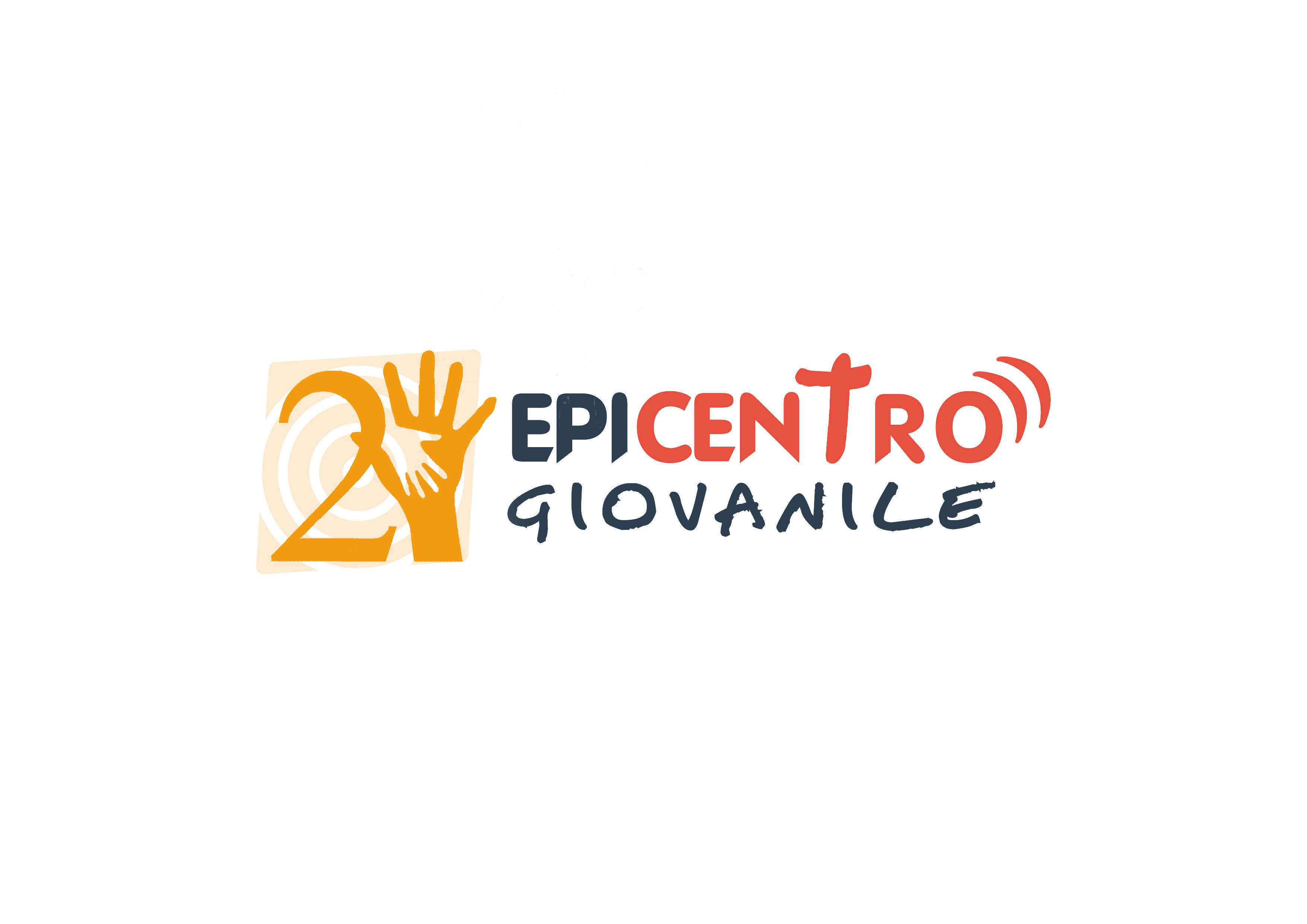 1993-2018 Venticinquesimo dell'Epicentro Giovanile