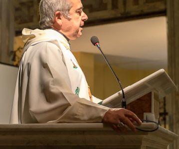 Intervento di Mons. Giovanni Checchinato sui fatti di domenica 11 luglio